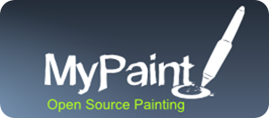 mypaint-logo