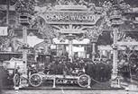 1906-1