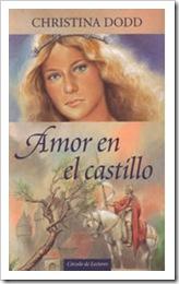 amorenelcastillo03