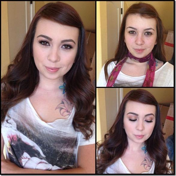 adult-stars-makeup-16