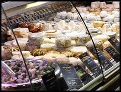 PB cheese