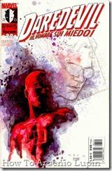 P00022 - Marvel Knights - Daredevil #22