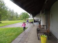 20140503_wiwoe_wochenendlager_sca_160943_woe.JPG