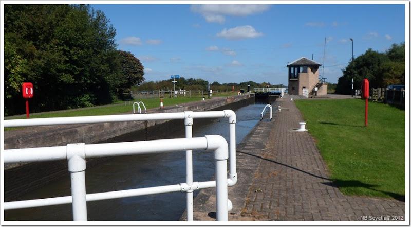 SAM_2901 Sykehouse Lock