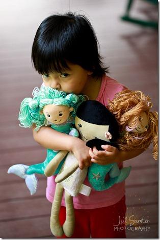 n-dolls-5619
