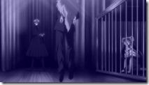 Dansai Bunri no Crime Edge - 08 -19