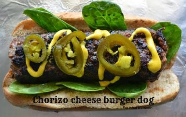 chorizo_cheese_burger_dog