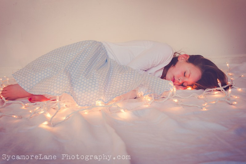 SycamoreLane Photography-Child photographer