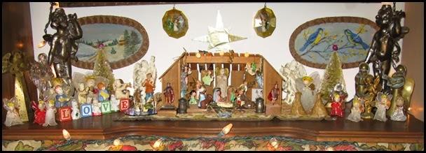 12-05-nativity