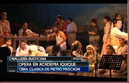 PUBLICIDAD Y ARTICULOS cavalleria rusticana coro unap (14)