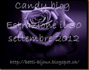 candy blog betti