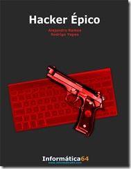 hackerepico