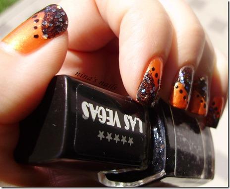 Las Vegas   Misslyn #148 sour orange .JPG 4