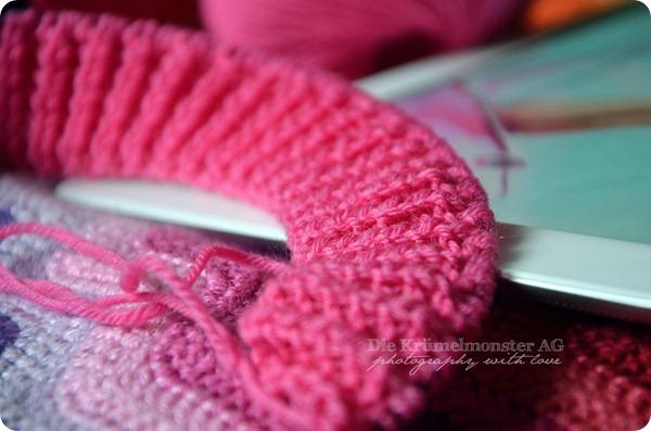 SMWIZDD 11 Think Pink! (3)