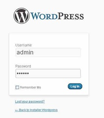 installer-wordpress_12