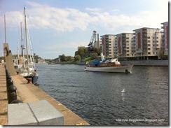 Hammarbykanalen3