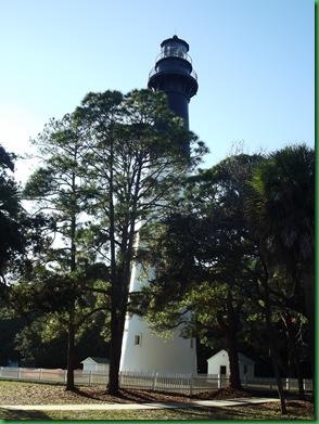Magnolia, maritime, lighthouse trails 069