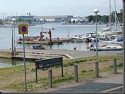Helsinki 031