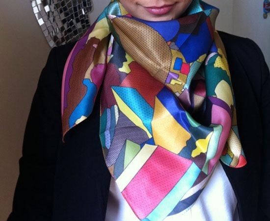 mogollon scarf 3