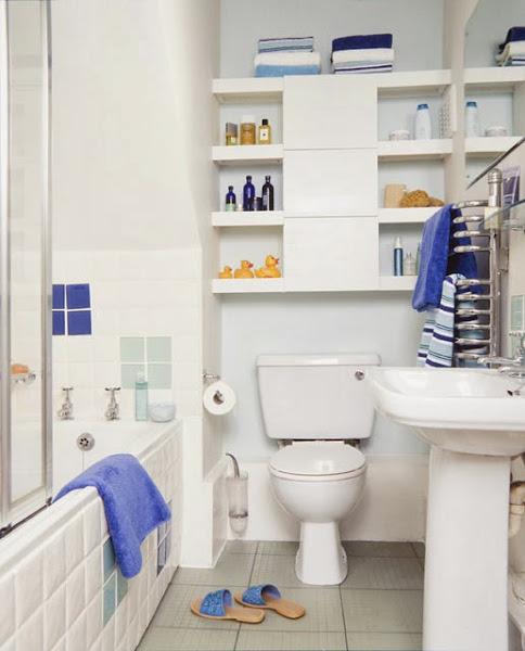 DGADDEA102 P Small Bathroom Makeovers