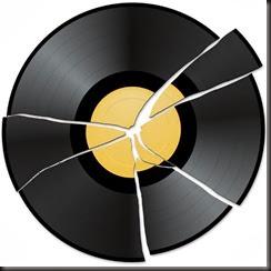 broken-record-765056