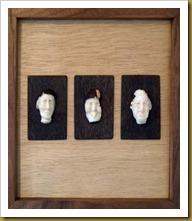 3-tagua heads in frame3-72