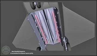 AMCA_Internal Weapon Bay (6)
