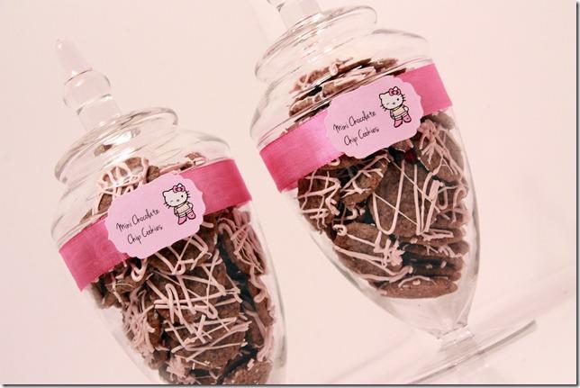 IMG_8762 2 nusselige cookies oppskrift kjeks