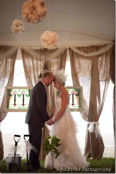 baird_wallis_wedding_final_edits-1220