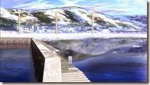 Nagi no Asukara - 17 -11