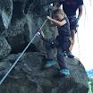 Klettern060714 - 23