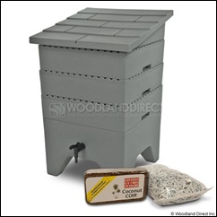 Worm_Chalet_Composter