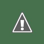 Mond, Venus und Jupiter