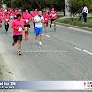carreradelsur2014km9-0929.jpg