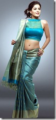 isha_talwar_gorgeous_still