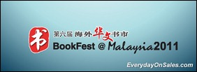BookFest-Malaysia-2011-EverydayOnSales-Warehouse-Sale-Promotion-Deal-Discount