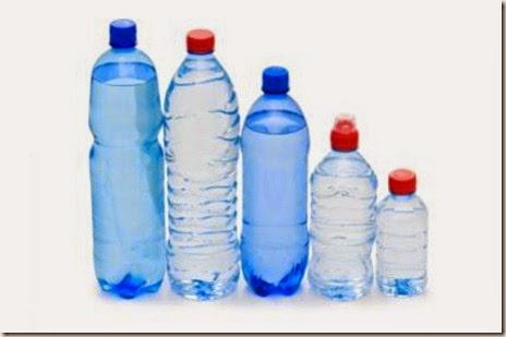 peligro, botellas plastico, curiosidades, salud