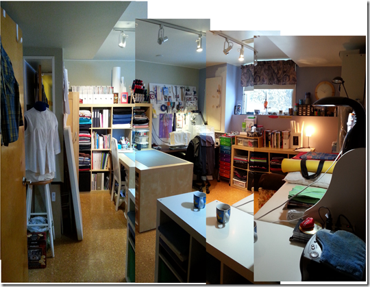 2013-12_sewing_room_update_collage1
