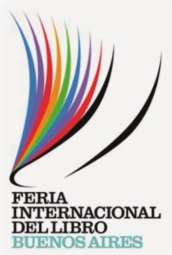 feria-del-libro-argentina