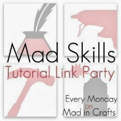 mad-skills-button_thumb2_thumb2_thum