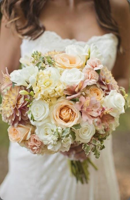 alstromeria amanda lloyd photo and  DeVonna Hawn flowers531d689d5425c$!400x