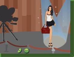jogos-de-tirar-fotos-modelo-fotografica