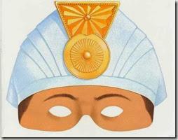 máscaras reyes magos oriente (4)