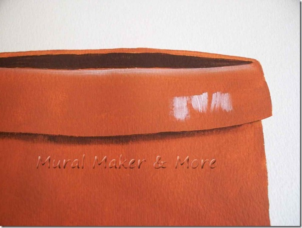 paint-clay-pot-12
