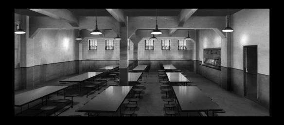 [Trama La Nueva Era] La verdadera batalla ha comenzado - Página 3 Cafeteria