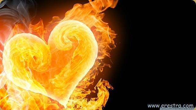 love_fuels_the_heart-wallpaper-1920x1080