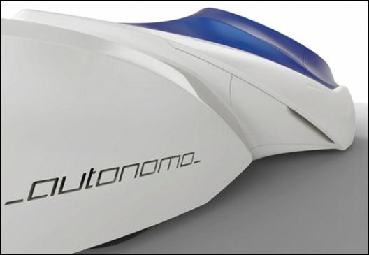 autonomo-5