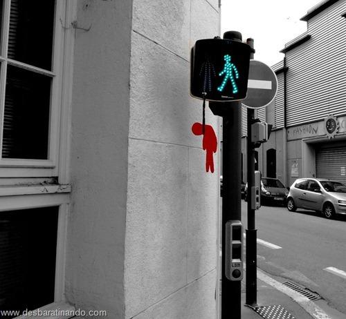 arte de rua na rua desbaratinando (12)