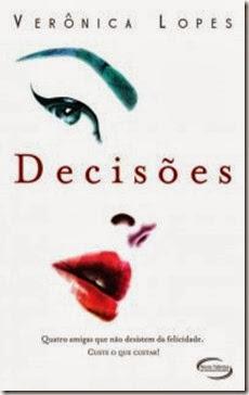 DECISOES_1381353577P