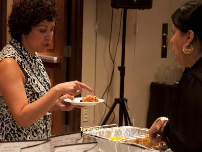 Maggiano S Paramus Images Of Food